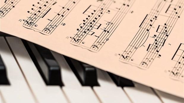 ecole-de-musique-du-temiscouata-001-620x348
